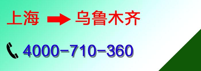 雷竞技Newbee赞助商安全稳定到雷竞技newbee赞助商雷竞技下载网址